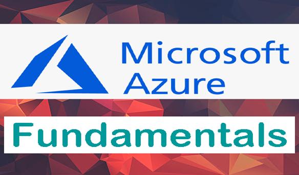 Azure-Fundamental-img