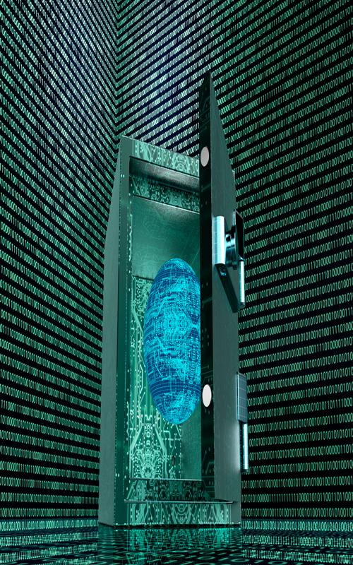 Aspire-IT-Executive Image